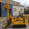TES 20 Compact Drilling Rig Created By TESCAR Posted By Pro-Flex