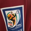 Qatar Football History Created By  Posted By Daniel Haas