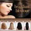 Brazilian Blow out Created By  Posted By Chic And Posh Beauty Lounge