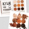 Kylie Makeup Created By  Posted By Chic And Posh Beauty Lounge
