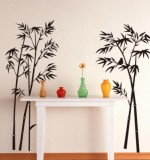 Bamboo Created By  Posted By Big N Small Wall Decals