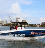 Deep Impact 330 TE Open Boat Created By Deep Impact Posted By Al Omar Marine