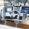 Deep Impact 360 Luxury Sport Speed Boat Created By Deep Impact Posted By Al Omar Marine