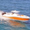 Deep Impact 399 Open Boat Created By Deep Impact Posted By Al Omar Marine