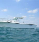 28 ft True World Marine TE 288 Boat Created By True World Marine Posted By Al Omar Marine