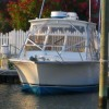 28 ft Carolina Classic Express Boat Created By Carolina Classic Posted By Al Omar Marine