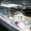 29 ft Wellcraft Coastal Boat Created By Wellcraft Posted By Al Omar Marine