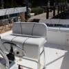 29 ft Century 2900 Center Console Boat Created By Century Posted By Al Omar Marine