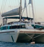 34 ft Prout Catamaran Boat Created By Prout Posted By Al Omar Marine