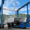 44 ft PDQ Antares 4425 I Boat Created By PDQ Posted By Al Omar Marine