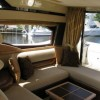 47 ft Azimut Boat Created By Azimut Posted By Al Omar Marine