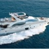 Azimut 88 Charter Yacht for Hire Created By Azimut Posted By Al Omar Marine
