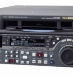Sony DVW-M2000P Digital Betacam Studio Recorder Created By  Posted By Gearhouse Broadcast