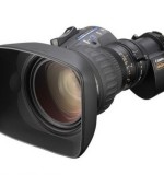 Canon HJ22ex7.6B IASE Multipurpose HD ENG Lens Created By  Posted By Gearhouse Broadcast
