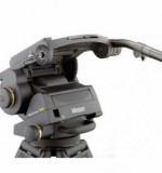 Vinten Vector 750 Pan and Tilt Head Created By  Posted By Gearhouse Broadcast