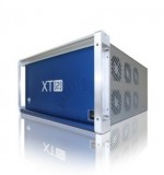 EVS HD XT2 Broadcast Server Created By EVS Posted By Gearhouse Broadcast