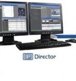 EVS IPDirector Created By EVS Posted By Gearhouse Broadcast
