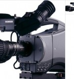 Thomson LDK 23 MK II High-Speed Camera System Created By Thomson Posted By Gearhouse Broadcast