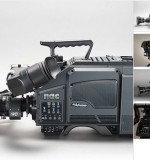 NAC Hi Motion II Ultra Slow Motion Camera Created By NAC Posted By Gearhouse Broadcast