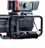 Grass Valley LDK-6000 Multi-Format High Definition Camera Created By Grass Valley Posted By Gearhouse Broadcast