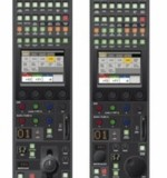 Hitachi RU-1500JY Joystick Created By Hitachi Posted By Gearhouse Broadcast