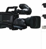 Hitachi SK-HD1500 High Speed HD Production Camera Created By Hitachi Posted By Gearhouse Broadcast