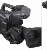 Sony HDC-3300R Full HD x3 Super Slow Motion Camera3300R Created By Sony Posted By Gearhouse Broadcast