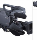 Sony BVP-E30 Camera Channel Created By Sony Posted By Gearhouse Broadcast