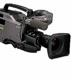 Digital Betacam Camcorder Created By Sony Posted By Gearhouse Broadcast
