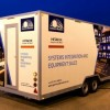 OBLite Trailer from Gearhouse Broadcast Created By OB Light Posted By Gearhouse Broadcast