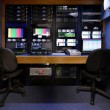 Broadcast Trailer Created By OB Light Posted By Gearhouse Broadcast