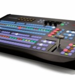 Ross Carbonite Vision Mixer Created By Ross Posted By Gearhouse Broadcast