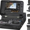 Sony PDW-HR1 XDCAM HD422 Field Station Created By Sony Posted By Gearhouse Broadcast