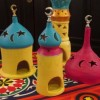 Home Accessories Created By  Posted By Harmony Boutique