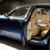 Hire a Bentley Created By  Posted By Arkan Group