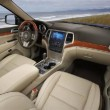 Car Hire Jeep Cherokee Created By  Posted By Arkan Group