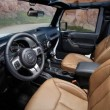 Rent a Jeep Wrangler Created By  Posted By Arkan Group
