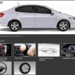 Hire a Honda City Created By  Posted By Arkan Group