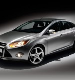 Ford Focus Car rental Created By  Posted By Arkan Group