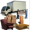 Moving Services Created By Md Raqib Posted By Blue color company