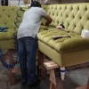 Upholstery Created By  Posted By Blue color company