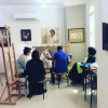 workshops Created By  Posted By Arts and Crafts Center Doha
