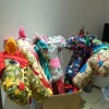 Hobby Horses Created By Patt Handcraft Posted By Patt Handcraft