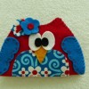 Sewing Sets Created By Patt Handcraft Posted By Patt Handcraft