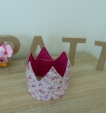 Princess Crown Created By Patt Handcraft Posted By Patt Handcraft