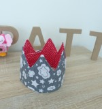 Prince / King Crown Created By Patt Handcraft Posted By Patt Handcraft