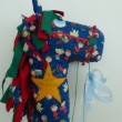 Hobby Horse HandiCrafted Created By Patt Handcraft Posted By Patt Handcraft