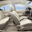 Hire A Nissan Sunny Created By  Posted By Country Rent A Car