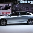 Rent Toyota Camry Created By  Posted By Country Rent A Car