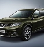 X Trail For Rent Created By  Posted By Country Rent A Car
